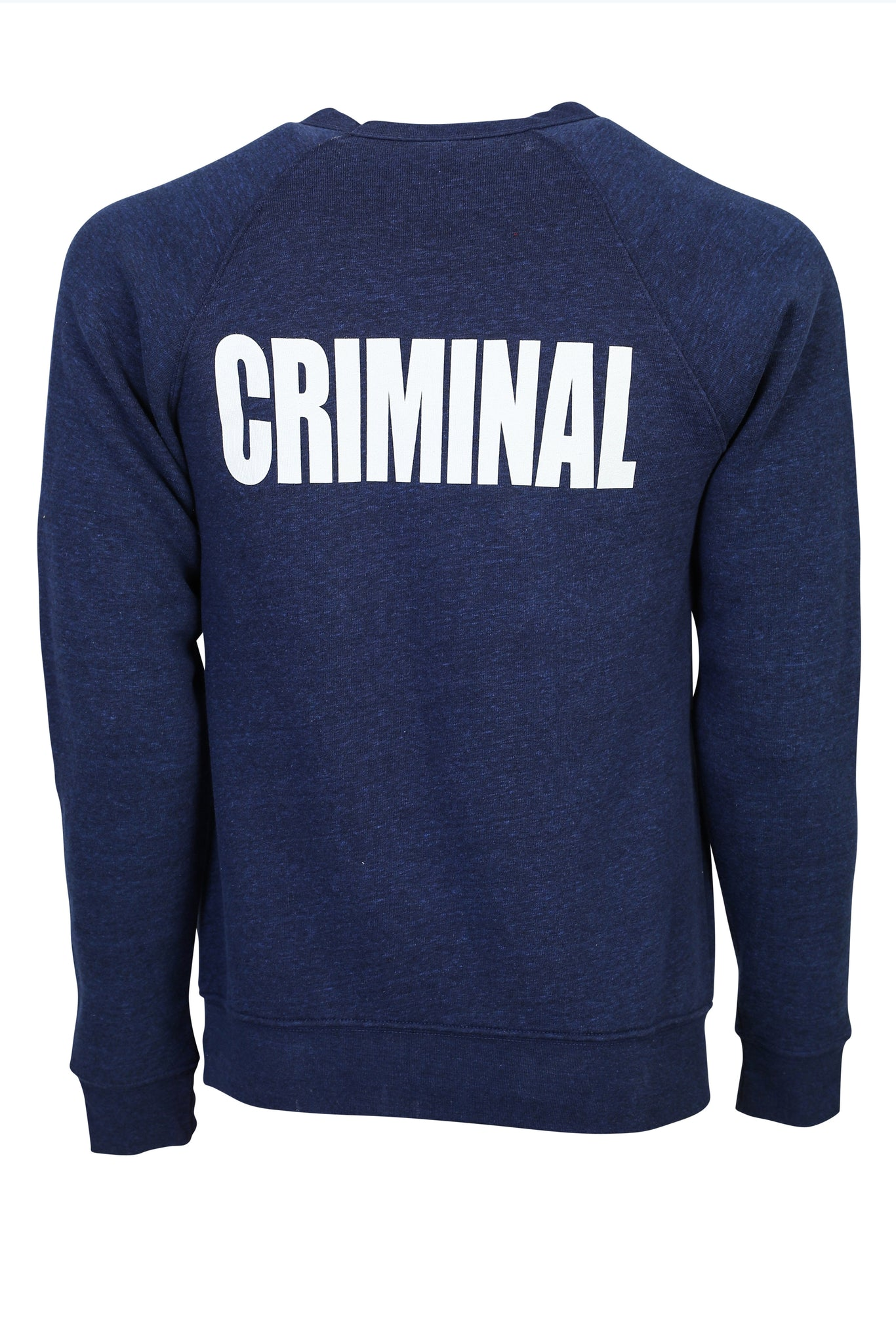 Smooth Criminal - Unisex Sweater