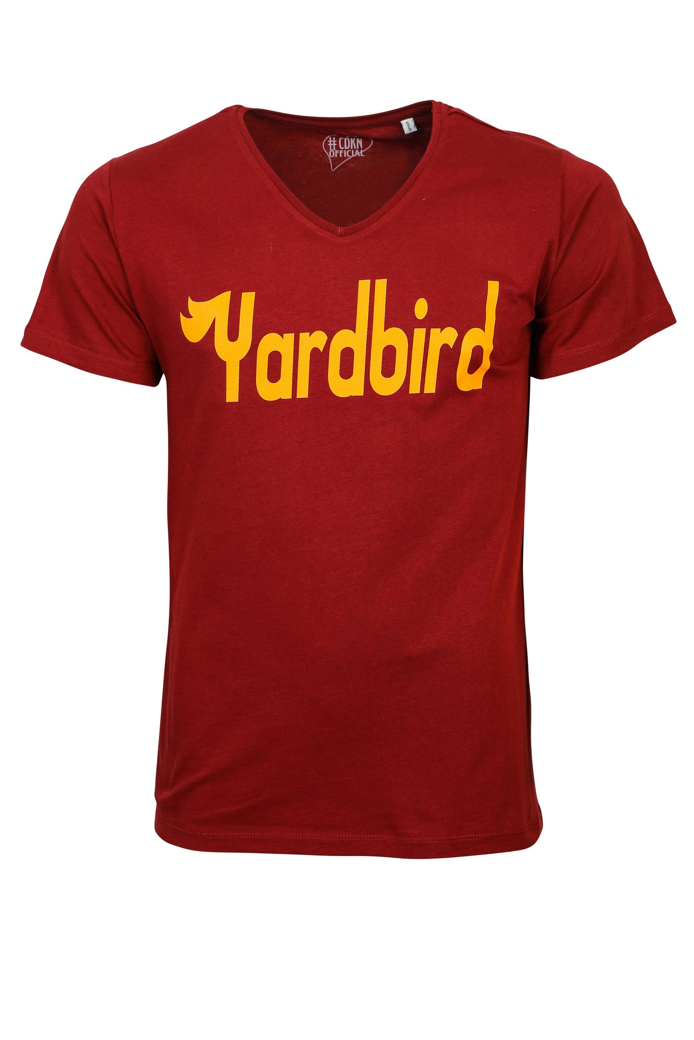 Yardbird - V-Neck Tee