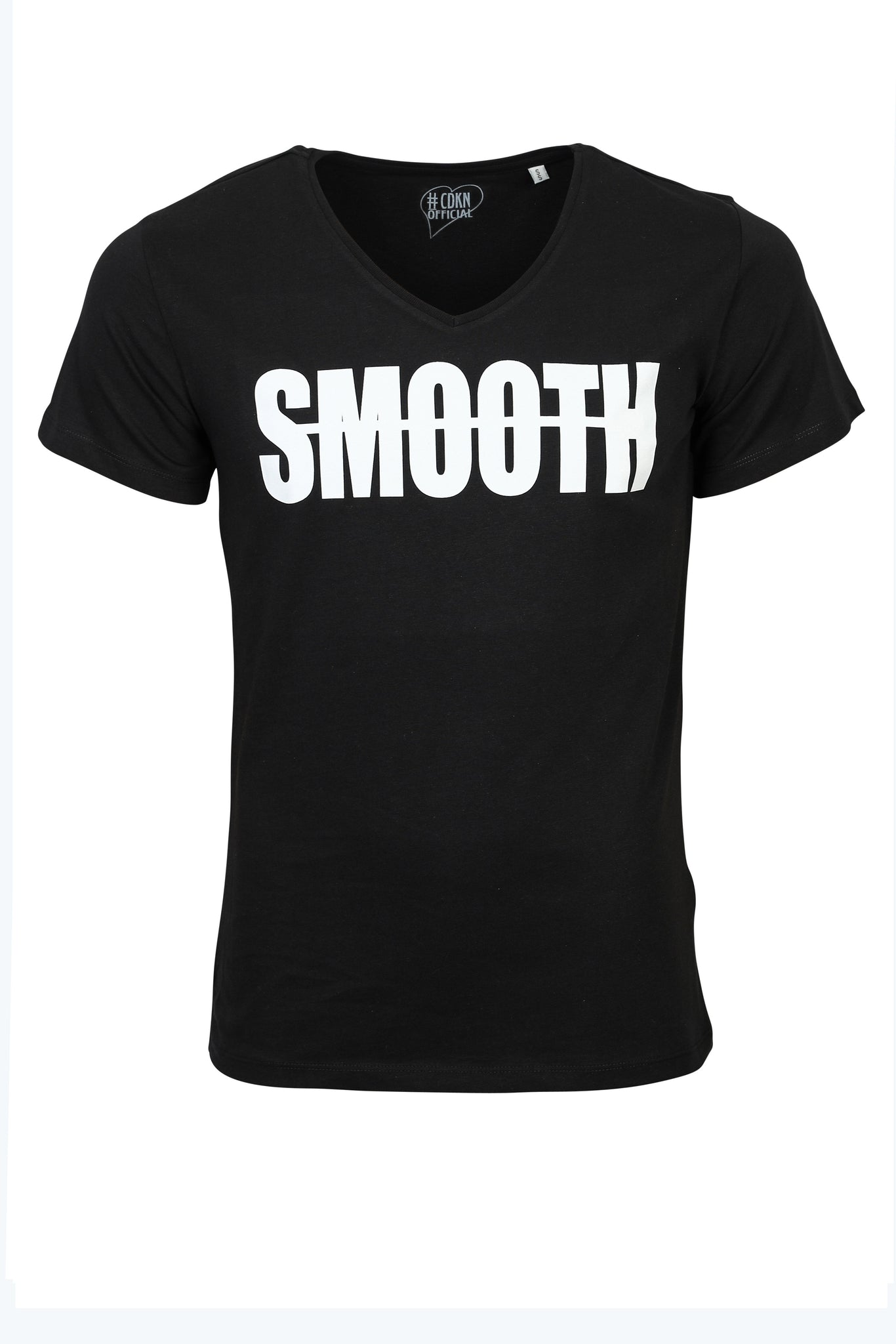 Smooth Criminal - V-neck Tee