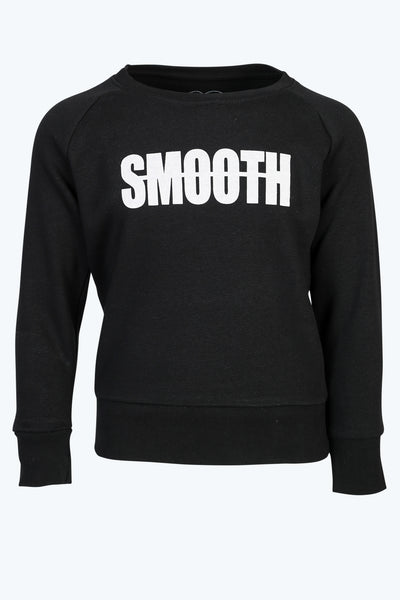 Smooth Criminal - Sweatshirt Kids