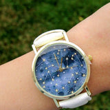Constellation Watch