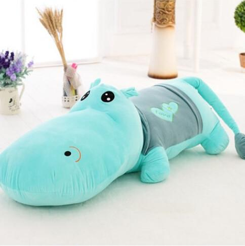 Soft Toys: Buy Teddy Bear online at best prices in India