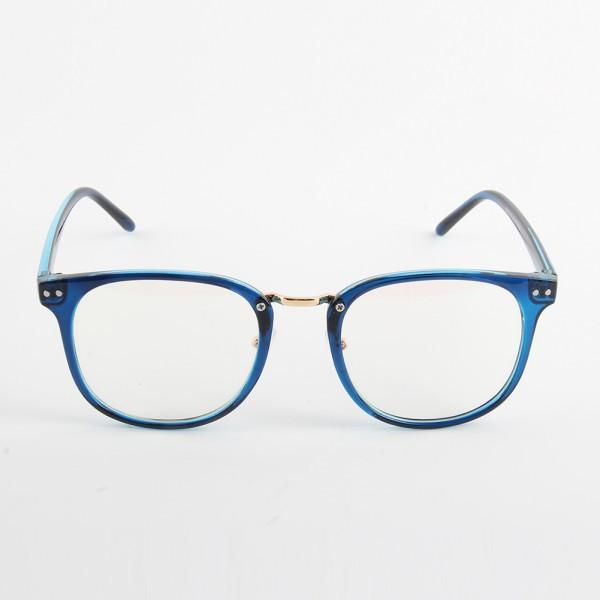 e1d08e16b38 Geek Chic Glasses – IWISB