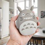 Totoro Portable Power Bank External Charger