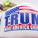 Make America Great Again Donald Trump Campaign Cap