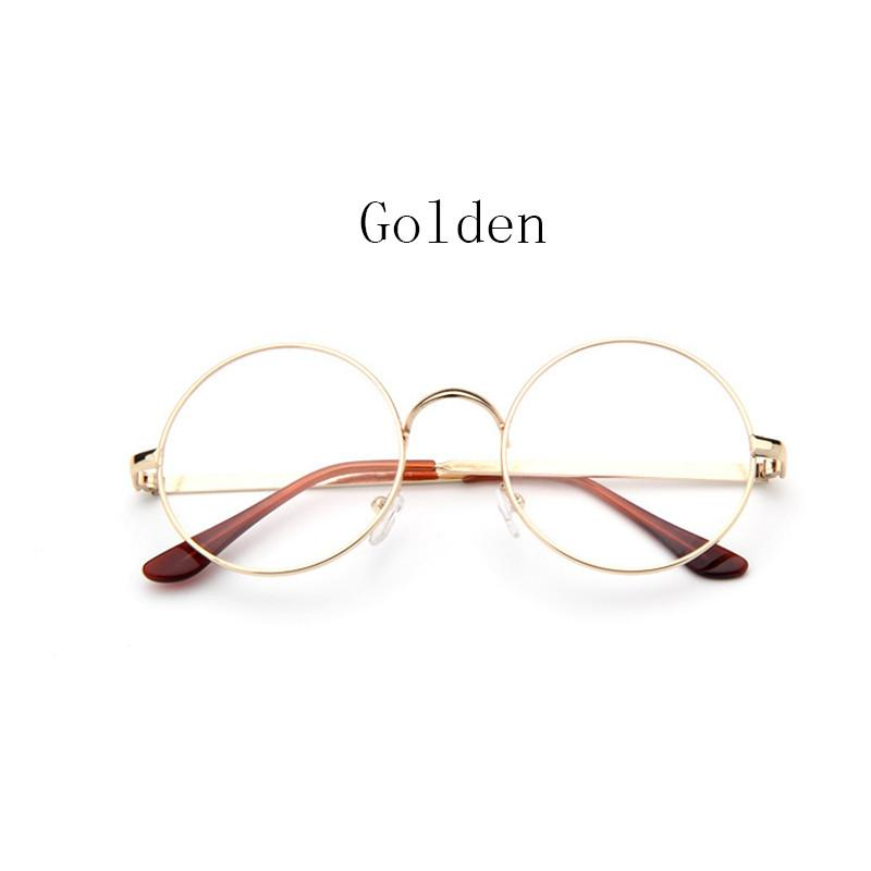 21c29ce086 Perfectly Round Glasses – IWISB