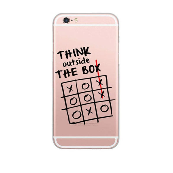 Love Quote iPhone Case \u2013 IWantItSoBad