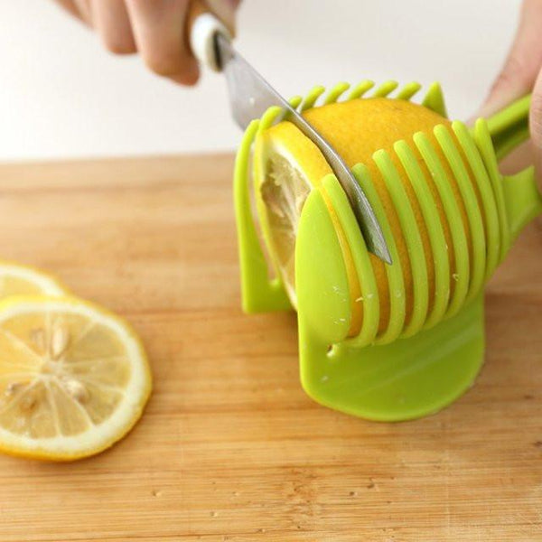 Fruits / Vegetables Perfect Slicer