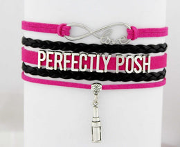 Perfectly Posh Bracelet