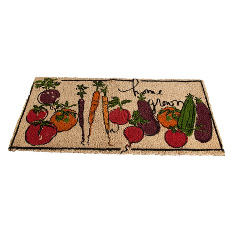 Home Grown Estate Coir Mat