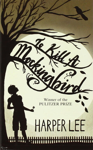 scratch january book club to kill a mockingbird