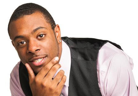 Eric Dunn: From Class Clown to Entertainer and Entrepreneur