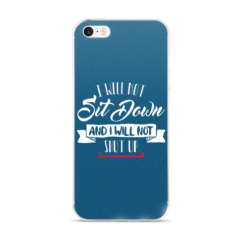 Dreams iPhone 6/6s, 6 Plus, 6s Plus Case