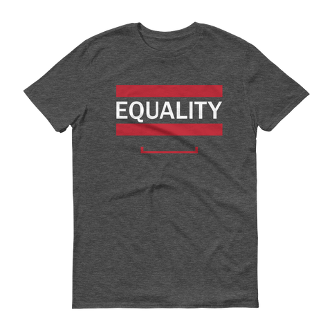 Men's Equality Tshirt