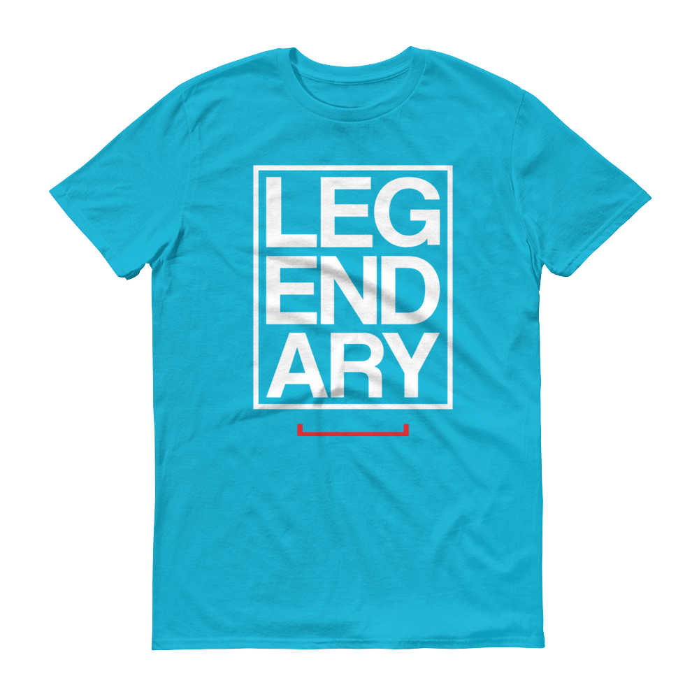 Men's Legendary Tshirt