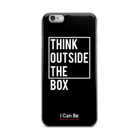 Hustle Rinse Repeat iPhone 6/6s, 6 Plus, 6s Plus Case
