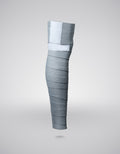 Bandage Wrap 5 in