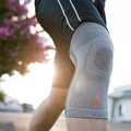 Knee Sleeve Incrediwear Canada