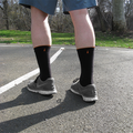 Sport Socks Incrediwear Canada