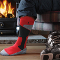 Winter Socks Incrediwear Canada