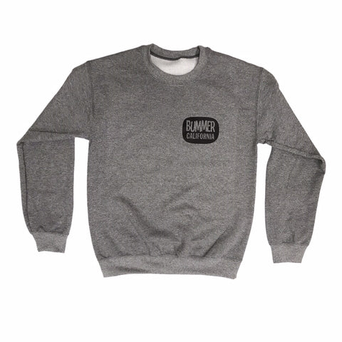 SIMICH SWEATSHIRT
