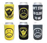 BUMMER COOZIES