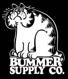 BUMMER SUPPLY CO.