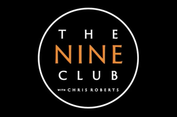 The Nine Club Bonus with Kelly Hart
