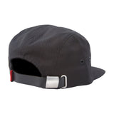 Avenue Camper - Black