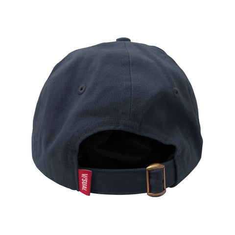 NY Unstructured Hat - Navy