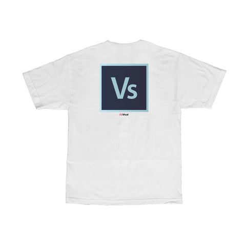 Softwear Tee - White