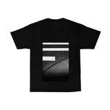 Intersect Tee - Black