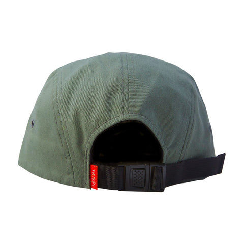 VS Camper - Army Green