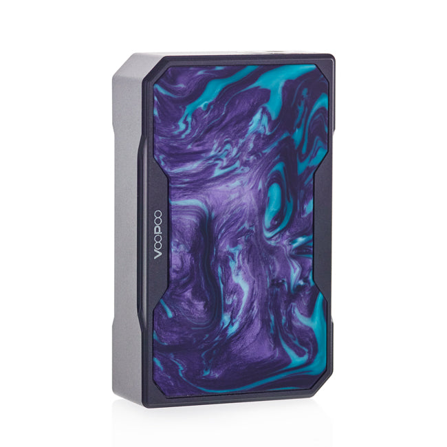 VooPoo Drag 157W TC GENE CHIP BOX MOD