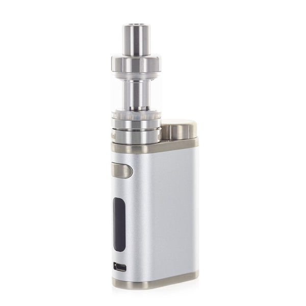 iStick Pico 75W (Various Colors)
