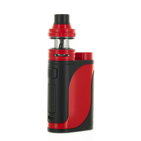 iStick Pico 25 Kit (Various Colors)