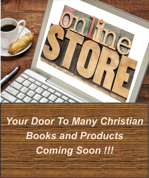 H - LLI STORE - Shop for Related Discipleship Resources