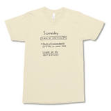 Search Engines Unisex T-Shirt