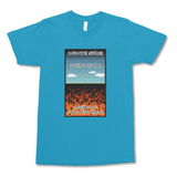 Between Oceans Unisex T-Shirt