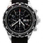 Marathon CSAR Chronograph Automatic Pilot's Watch at Top Spec U.S.