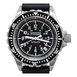 Marathon GSAR Automatic Military Dive Watch at Top Spec U.S.