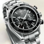 Omega Seamaster Planet Ocean - https://www.google.com.ph/search?site=webhp&tbm=isch&sa=1&q=Omega+Seamaster+Planet+Ocean&oq=Omega+Seamaster+Planet+Ocean&gs_l=img.12..0l10.141665.141665.0.142741.1.1.0.0.0.0.177.177.0j1.1.0....0...1c.1.64.img..0.1.176.cuxaB8-QnKI#imgrc=esBp5o3b-4RkeM%3A