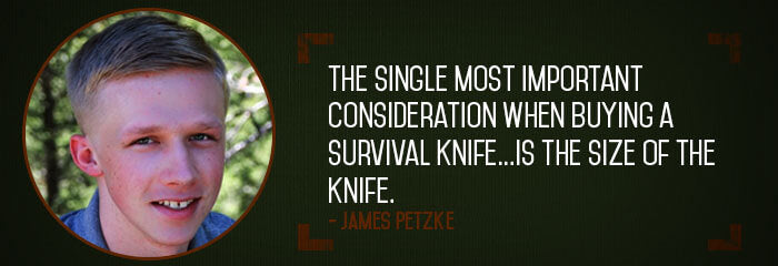 Survival-Knife-Guide-Quotes-James
