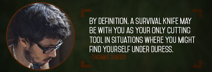 Survival-Knife-Guide-Quotes-Thomas