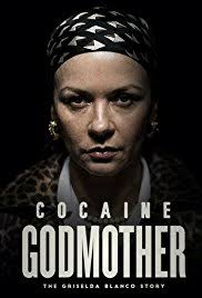 COCAINE GODMOTHER: THE GRISELDA BLANCO STORY! VH! Cartel Crew Coming....