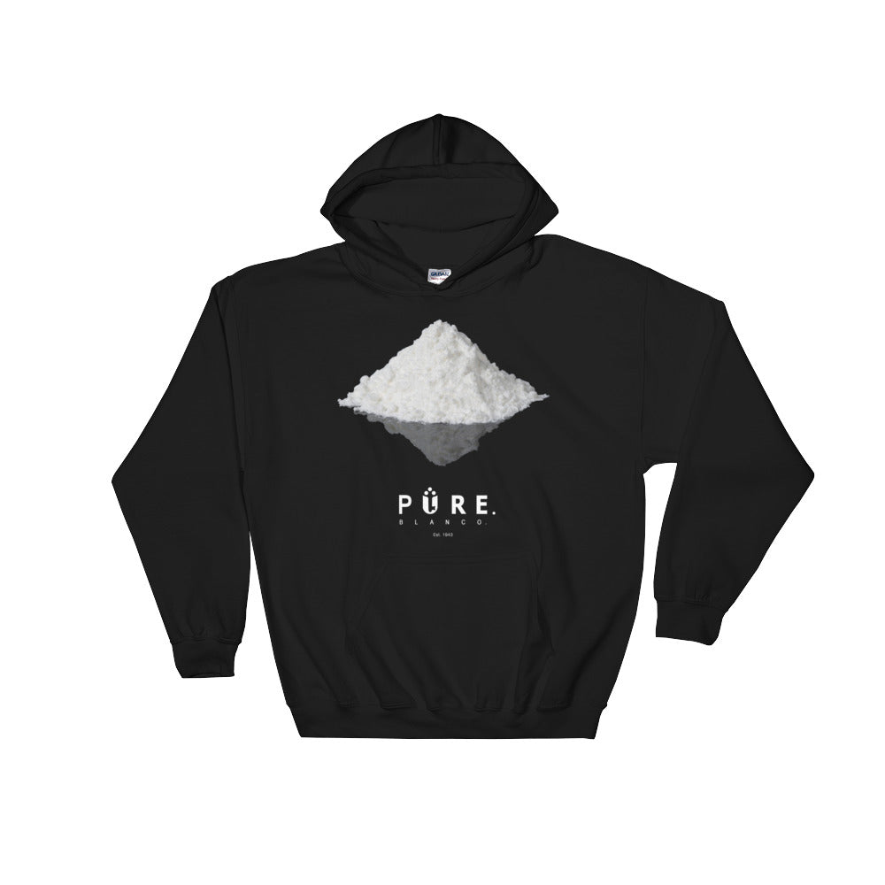 Pure Perico Hoodie Pullover