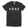 Women's Pure Blanco Logo Tee