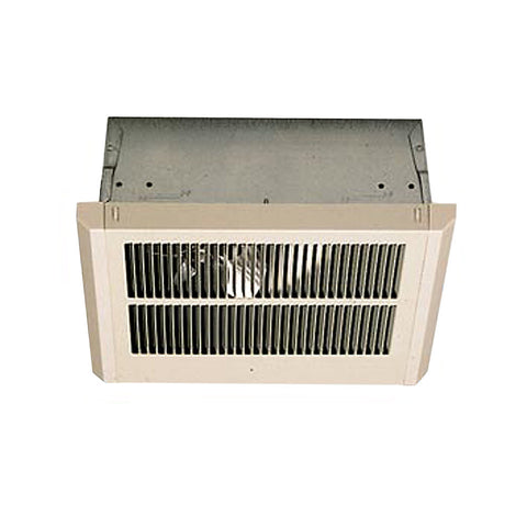 BERKO Fan-Forced Ceiling Heater - 120V