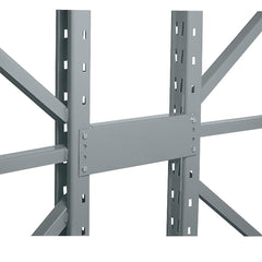 "PENCO Row Spacers for Pallet Rack - 10""L"
