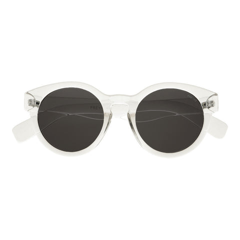 WILMET CLEAR SHADES